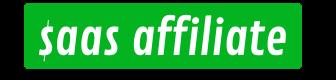 SaaS Affiliate – Affiliate Programs & Partner Programs