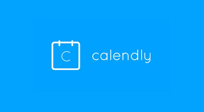 Calendly Affiliate Program – SaaS Affiliate – Affiliate Programs & Partner Programs